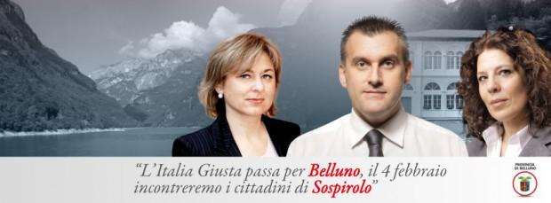 05_COP_BL-Sospirolo_2013_1.0